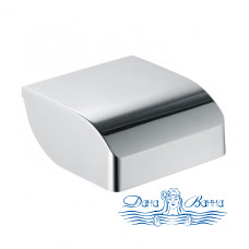 Держатель для туалетной бумаги Keuco Elegance New 11660 010000