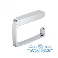 Держатель для туалетной бумаги Keuco Elegance New 11662 010000