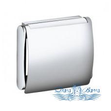 Держатель для туалетной бумаги Keuco Plan 14960 010000