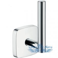 Держатель туалетной бумаги Hansgrohe Pura Vida 41518000