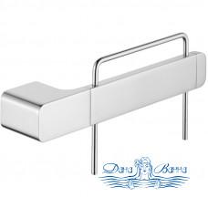 Держатель туалетной бумаги Kludi E2 4997105