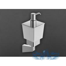 Дозатор жидкого мыла Art&Max Techno AM-E-4199Z