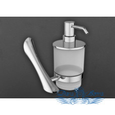 Дозатор жидкого мыла Art&Max Elegant AM-E-1599Z
