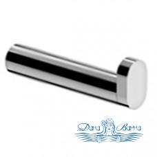 Держатель туалетной бумаги Webert Living LV500801