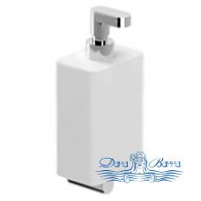 Дозатор жидкого мыла Webert Living LV500201