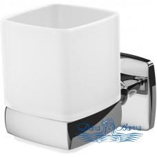 Стакан для зубных щеток AM.PM Gem A9034300