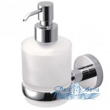 Дозатор для жидкого мыла Bronze de Luxe 10401