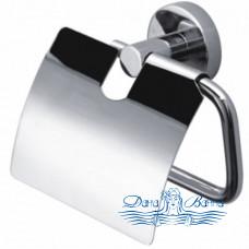 Держатель для туалетной бумаги Bronze de Luxe 10405