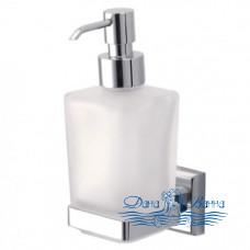 Дозатор для жидкого мыла Bronze de Luxe 10601