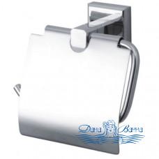 Держатель для туалетной бумаги Bronze de Luxe 10605