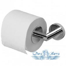 Держатель туалетной бумаги Aquanet 3690