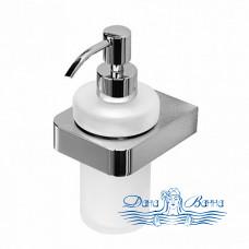 Дозатор для жидкого мыла Aquanet 5781-J