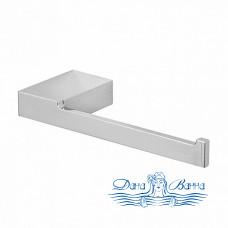 Держатель туалетной бумаги Aquanet 5786