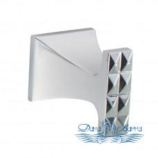 Крючок Bronze de Luxe Grani 04011