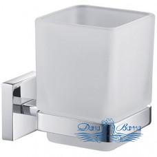 Стакан для зубных щеток Timo Selene 10033/00