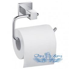 Держатель туалетной бумаги Timo Selene 10041/00