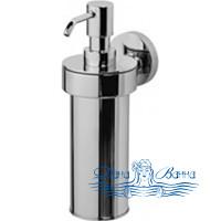 Дозатор жидкого мыла AM.PM Bliss A5537064