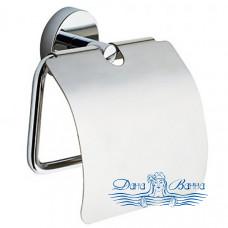 Держатель для туалетной бумаги Aquanet Flash R4
