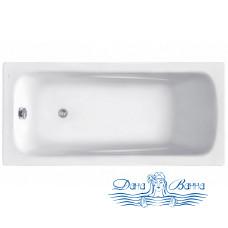 Акриловая ванна Roca Line 150х70 ZRU9302982