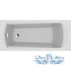 Акриловая ванна Relisan Tamiza 160x70