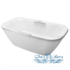 Ванна из литьевого мрамора Toto Neorest 182x95