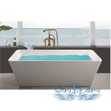 Акриловая ванна Esbano Vienna 170х80
