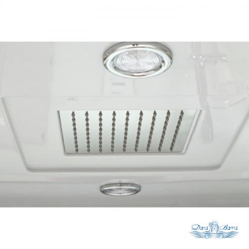 Душевая кабина Deto V8015 80х80