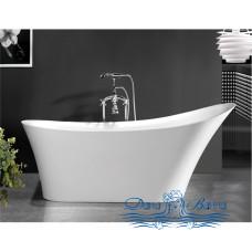Акриловая ванна Esbano Dublin 170х80