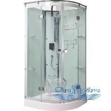 Душевая кабина Weltwasser WW1000 Waise-1 100x100