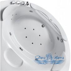 Акриловая ванна Orans BT-65103A 140x140
