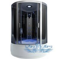 Душевой бокс Arcus AS-116 150х150