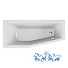 Акриловая ванна Relisan Aquarius L 170х70