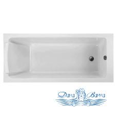 Акриловая ванна Jacob Delafon Sofa 180x80 E60516RU