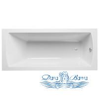 Акриловая ванна Erlit ERA1570 150х70