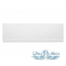 Фронтальная панель для ванны ЭСТЕТ Астра 170