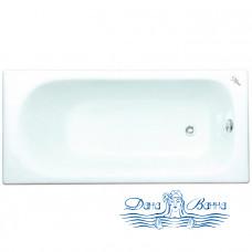 Чугунная ванна Maroni Orlando 120x70