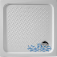 Поддон для душа De Aqua Quattro MPD100100-4 100х100