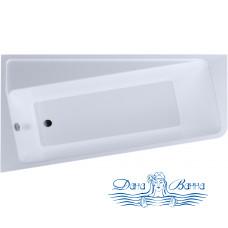 Акриловая ванна 1MarKa Marka One Direct 170x100 L