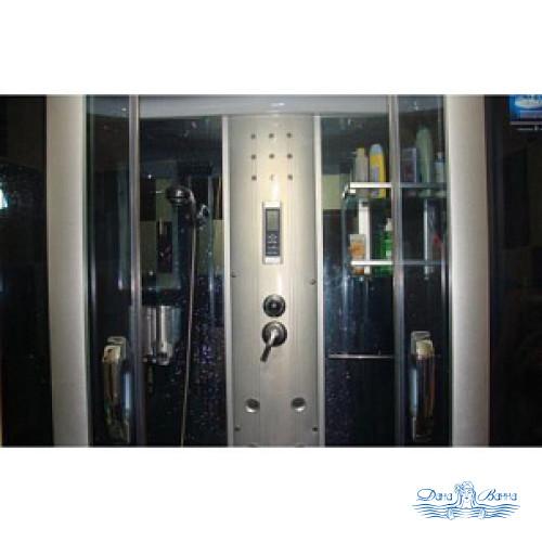 Душевой бокс Luxus 530 150х85