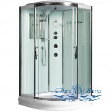 Душевая кабина Weltwasser WW500 Emmer 12015 (120х120)