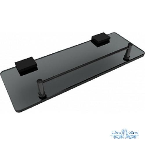 Душевая кабина Black&White Galaxy G8001 90х90