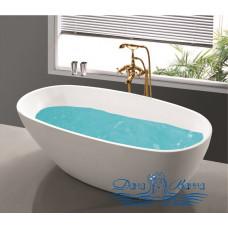 Акриловая ванна Esbano Sophia 170х85