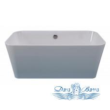Ванна из литьевого мрамора ESSE Australia 150x80