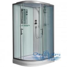 Душевая кабина Weltwasser WW500 Werra 1202 R (120х90)