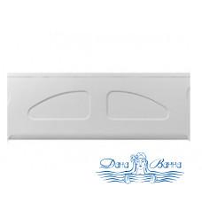 Фронтальная панель для ванны ЭСТЕТ Дельта 170
