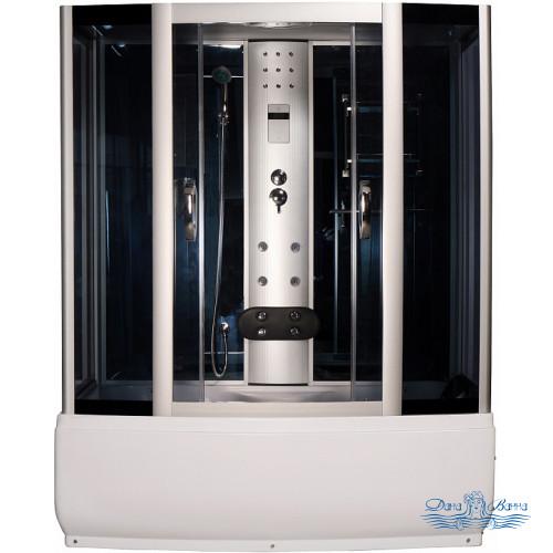 Душевой бокс Luxus 532 175х90