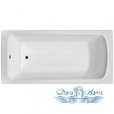 Чугунная ванна Pucsho Hidra 180x85
