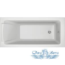 Акриловая ванна Jacob Delafon Sofa 150x70 E6D300RU-00