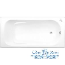 Чугунная ванна Maroni Colombo 170x75