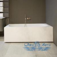 Ванна из литьевого мрамора Antonio Lupi Dimora 170x80